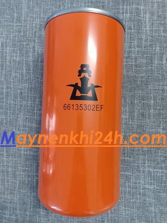 Lọc dầu 66135302EF