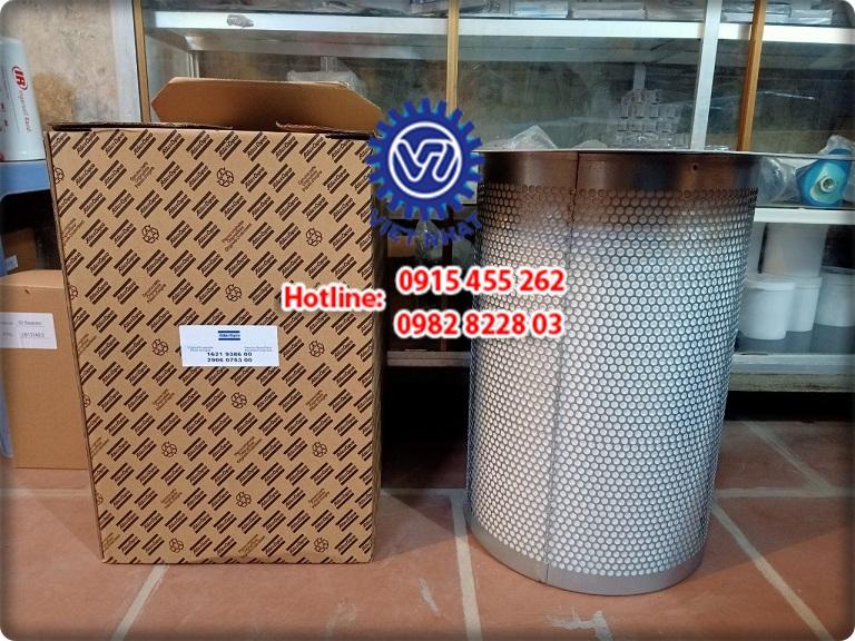 Lọc tách dầu Atlas Copco 1621938600